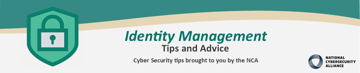 Learn More: Cybersecuity Tips and Advice